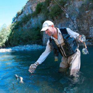 best gloves for fishing