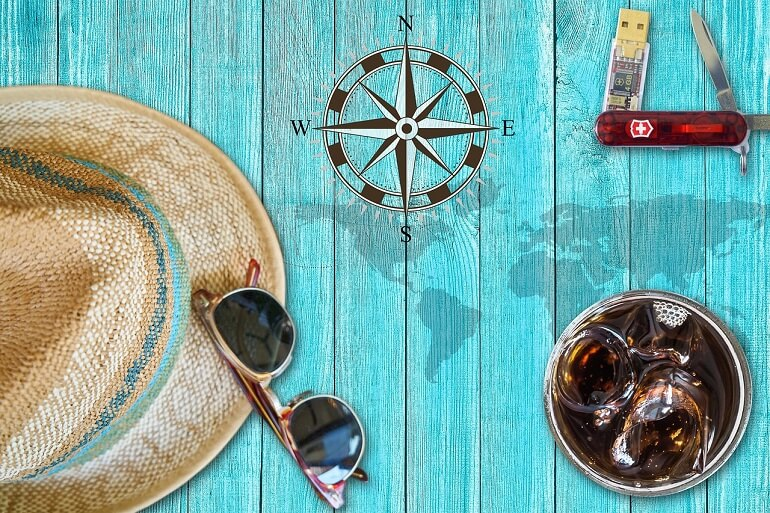 best fishing sunglass buying guide