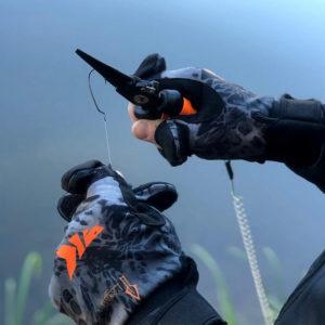 Best Saltwater Fishing Pliers