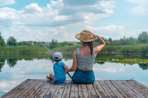 best fly fishing hats