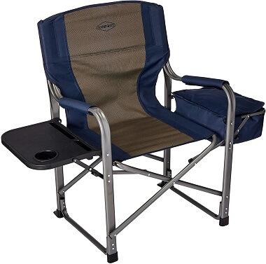 Kamp-Rite Director's Chair