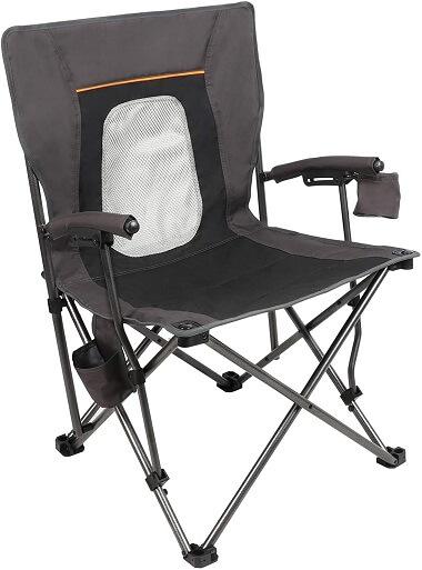 Portal Camping Chair
