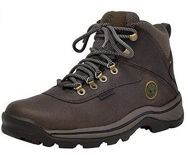 Timberland White Ledge Men's Hiking Boot