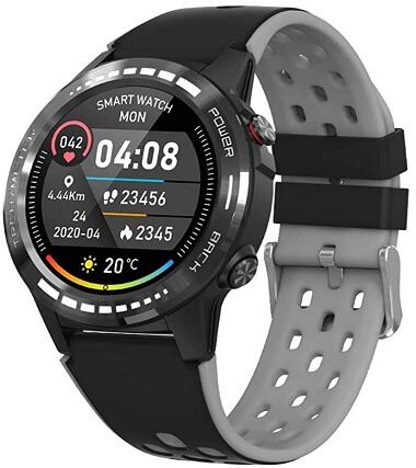 Naturehike GPS Smart Watch