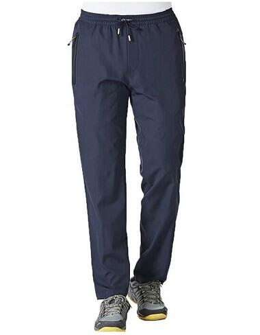 Gopune's Men's Casual Hiking Pants