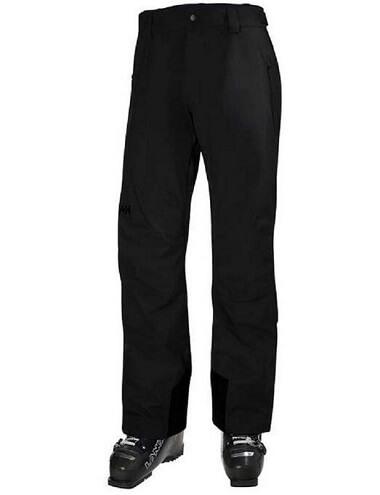 Helly Hansen Legendary Insulated Pants for Men