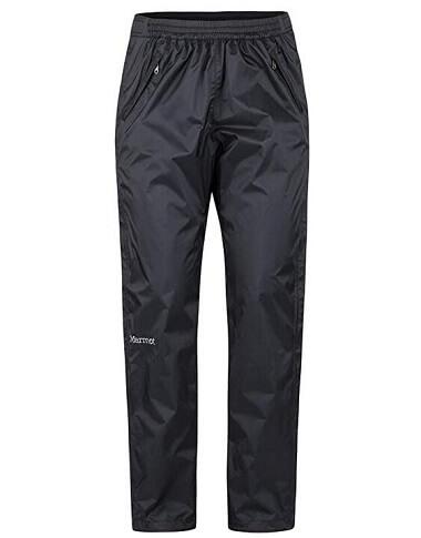 Marmot PreClip Eco Full Zip Pants