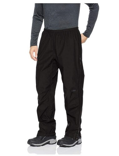 Outdoor Research Foray Lightweight Pants