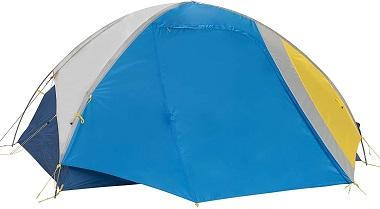 Sierra Designs Summer Moon Backpacking Tents