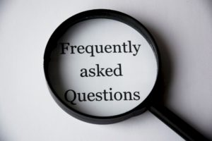 water enhancers FAQs